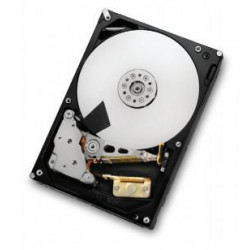Cipherlab RS35 Android 10, Reference: W126072837