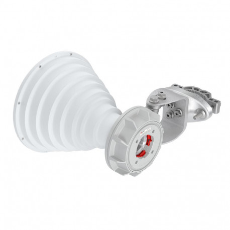 HP Maintenance Kit M5025 M5035 Reference: Q7833A