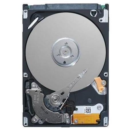 MicroScreen 14,0 LED WXGA HD Glossy Ref: MSC32373