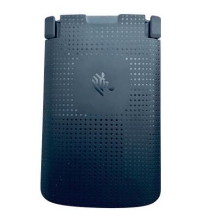 MicroScreen 14,0 LED WXGA HD Glossy Ref: MSC32380