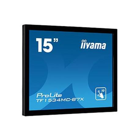 MicroScreen 14,0 LED WXGA HD Glossy Ref: MSC32396