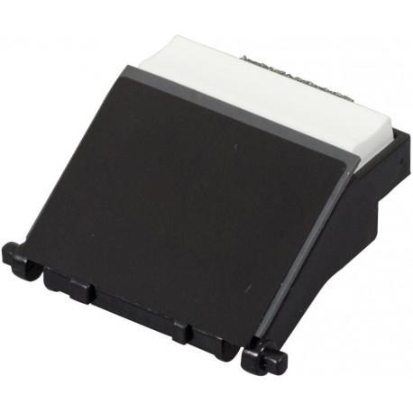 MicroScreen 14,0 LED WXGA HD Glossy Ref: MSC33414