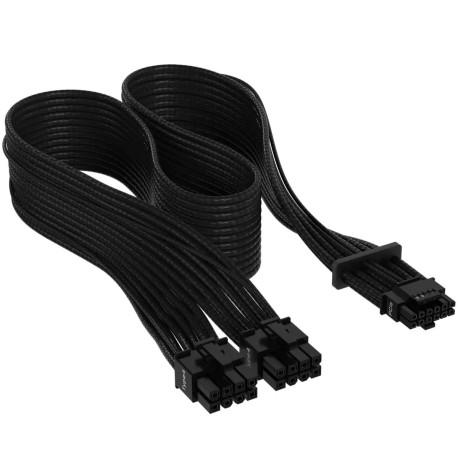 MicroScreen 14,0 LED WXGA HD Glossy Ref: MSC33428