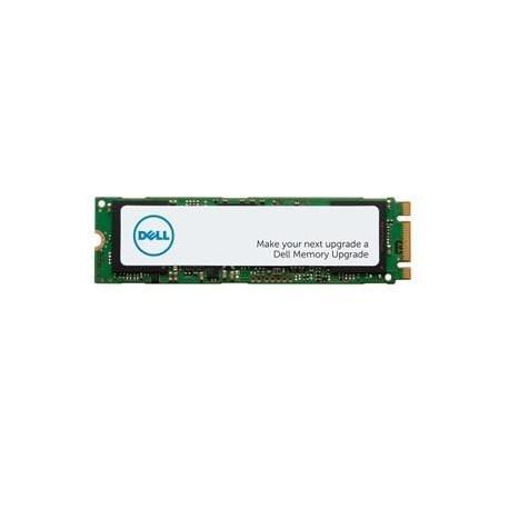 MicroScreen 14,0 LED WXGA HD Glossy Ref: MSC33429