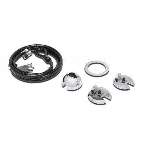 MicroScreen 14,0 LED WXGA HD Glossy Ref: MSC33439