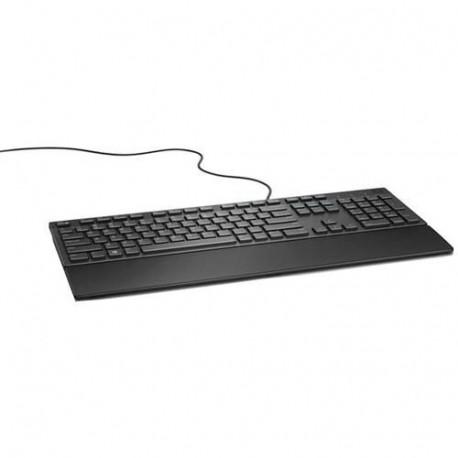MicroScreen 14,0 LED WXGA HD Glossy Ref: MSC33440