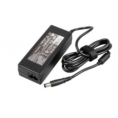 MicroScreen 14,0 LED WXGA HD Glossy Ref: MSC33445