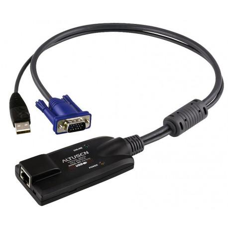 MicroScreen 14,0 LED WXGA HD Glossy Ref: MSC33449