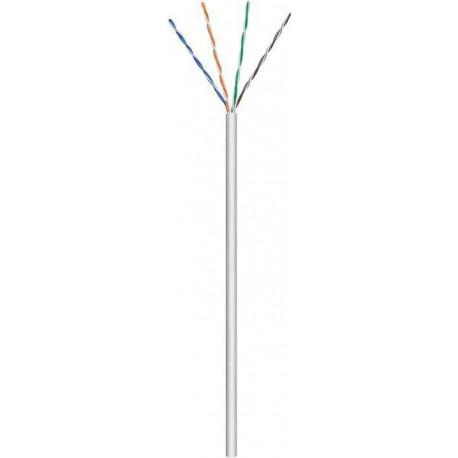 MicroScreen 14,0 LED WXGA HD Glossy Ref: MSC33918