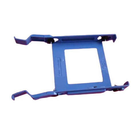 MicroScreen 14,0 LED WXGA HD Matte Ref: MSC35634