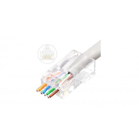 MicroScreen 14,0 LED WXGA HD Glossy Ref: MSC35676
