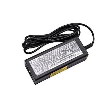 Hewlett Packard Enterprise SATA/160GB 7200RPM Reference: 349238-B21
