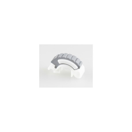 Canon Pickup Roller Reference: RB1-8865-000
