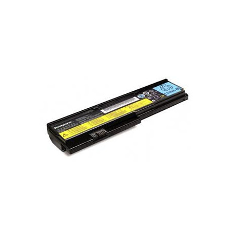 Canon Pickup Roller Reference: RB1-8957-000
