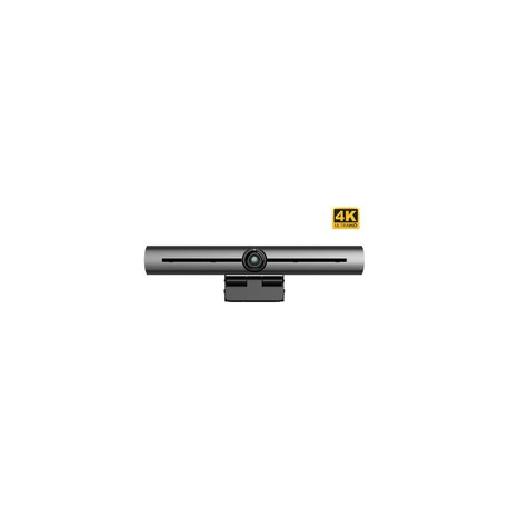 HP Pickup Roller Reference: RB1-8957-000CN