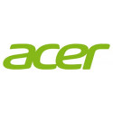Dell AC Adaptor 65W 3P Reference: KC6JM