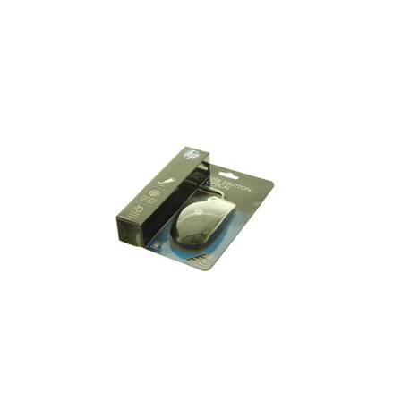 Canon Shaft Paper Pickup Drive Reference: RC1-3471-000