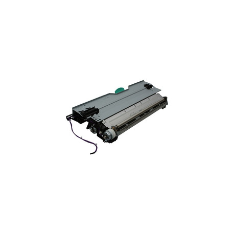 HP Registration Assembly Reference: RG5-5663-060CN