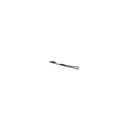 Hewlett Packard Enterprise 600GB 6G SAS 15K 3.5in Reference: W125834001