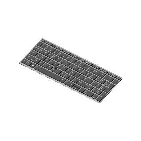 Hewlett Packard Enterprise M6612 600GB 6 G SAS 15K Reference: W125834002