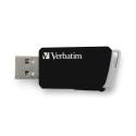 Dell 600GB, HD, SAS12, 10K RPM, Reference: W125712062