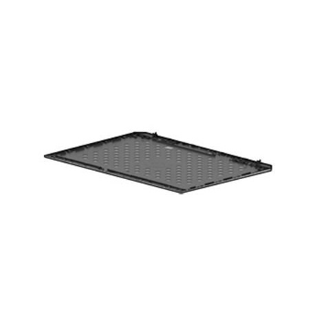 Hewlett Packard Enterprise Ultrium LTO3 Cartridge Reference: C7973AN