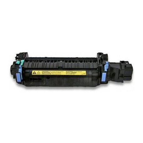Lenovo Ratchet-1FRU_CABLE_FPC_FPR_CLI Reference: W125672436