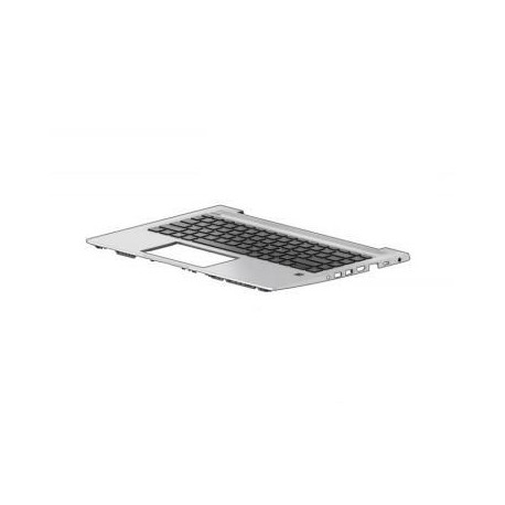 Dell Assy DVD+/-RW 8 SATA HLDS 780 Reference: C8KH4