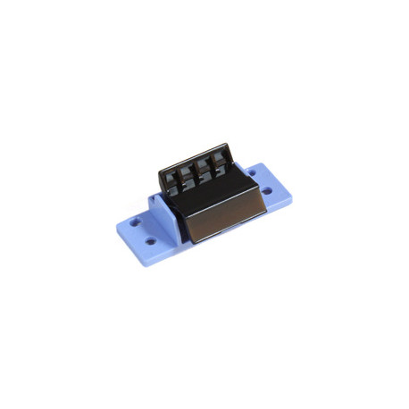 HP Separation Pad Assembly Reference: RM1-0648-000CN