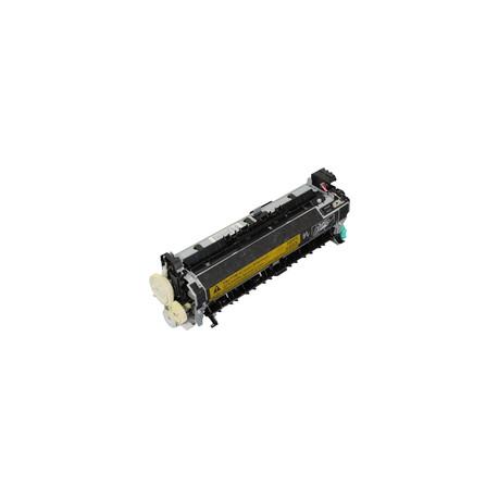 HP Fusing Unit HP LJ 4250, 4350 Reference: RM1-1083-070CN