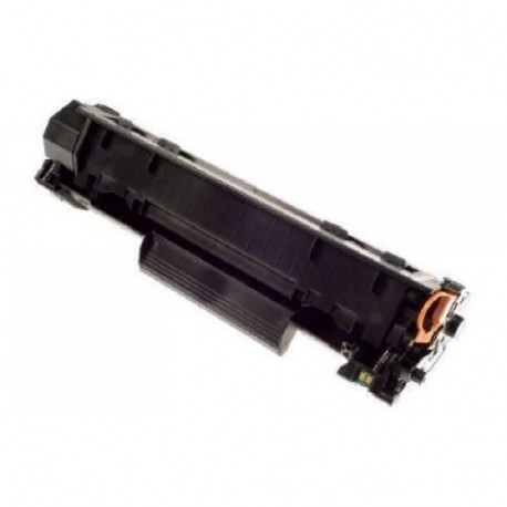Asus LCD Display FHD GL T WV w. Reference: W125836286