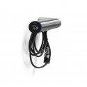Dell 256GB, SSD, SATA3, M.2, Reference: W125715285