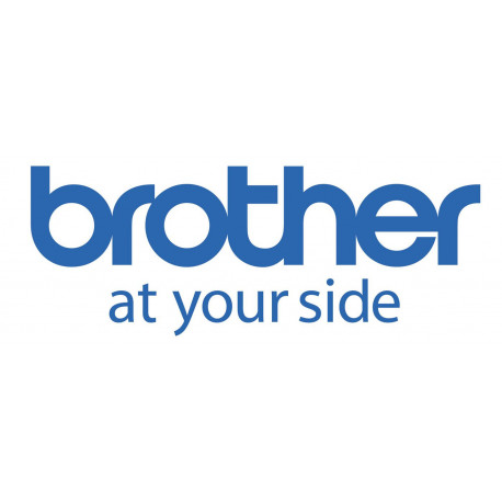 HP Fuser kit Reference: RM1-1537-000CN