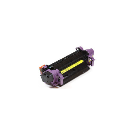 HP Fusing Assembly 220V Reference: RM1-3146-060CN