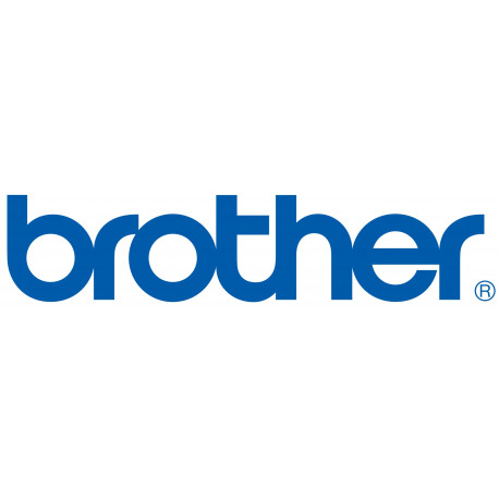 HP Fuser Kit 220V LJP300x/L Reference: RM1-3761-000CN