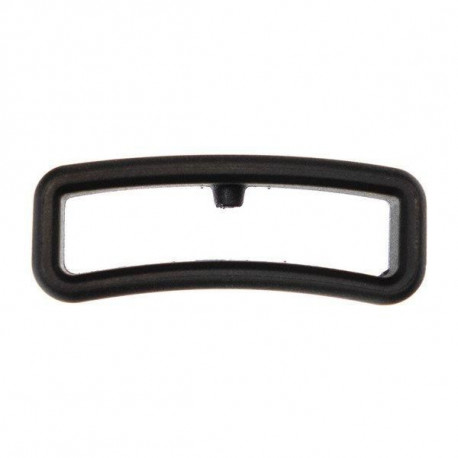 HP Separation Holder Reference: RM1-6303-000CN