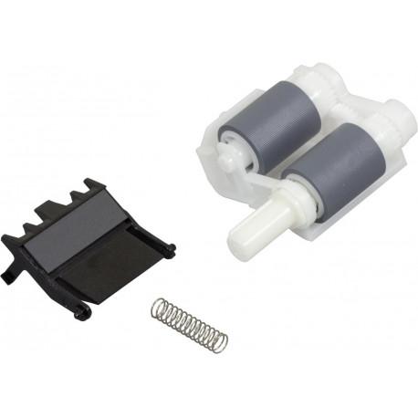 HP Fusing Unit 220V Reference: RM1-6319-020CN