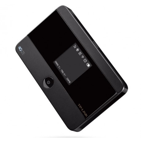 Epson 24 ink cartridge yel Reference: C13T24244012