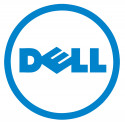 Dell ASSY Palmrest, Black, With Reference: W125722743