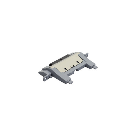 HP Separation Pad Assembly Reference: RM1-6454-000CN