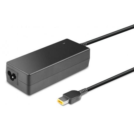 HP Registration Sensor Assembly Reference: RM1-7922-000CN