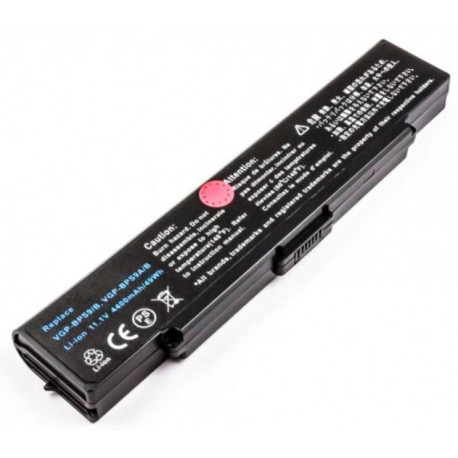 HP Fusing Assembly Reference: RM1-8809-000CN