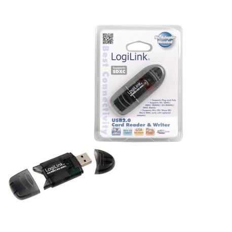 HP Fuser Assembly 220V Reference: RM2-2555-000CN