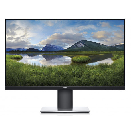MicroConnect Modular EZ Plug RJ45 CAT6a Reference: W125839484