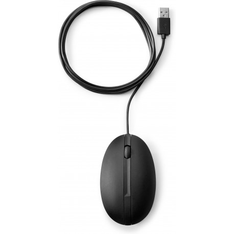 HP FIXING ASSY 220V Reference: RM2-5478-000CN