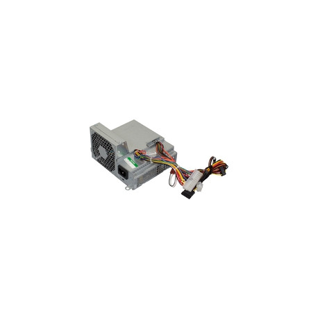 HP 240W 85% PFC POWER SUPPLY Reference: RP000116998