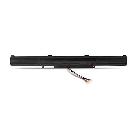 Hewlett Packard Enterprise 500GB 7.2Krpm Hot Plug SATA Reference: 395501-002