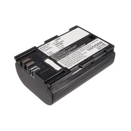 Hewlett Packard Enterprise DL320 G6 Power supply, 500-W Reference: RP000121371
