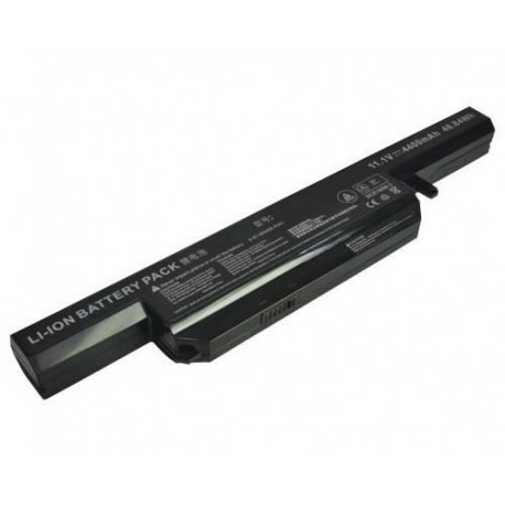 Hewlett Packard Enterprise 80GB Serial-ATA (SATA) 7200rpm Reference: 397551-001