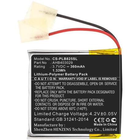 Hewlett Packard Enterprise 160GB SATA 7200rpm Reference: 397552-001